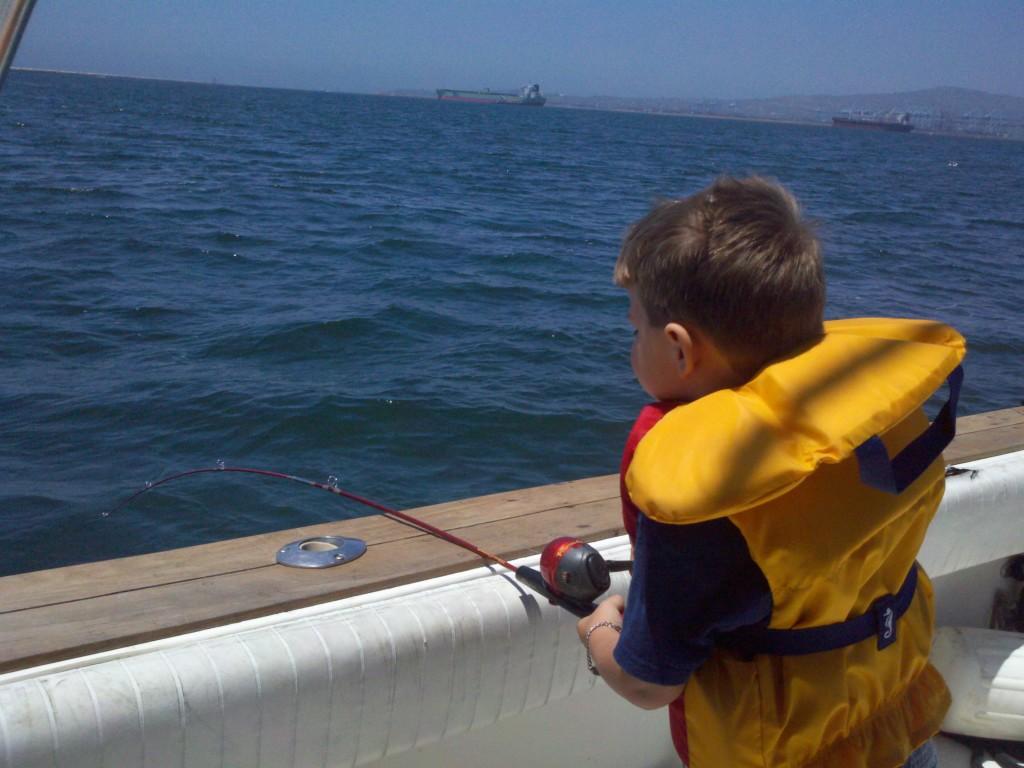 2011 05 30 12 25 32 965 southern california fishing boat for Catalina island fishing charters