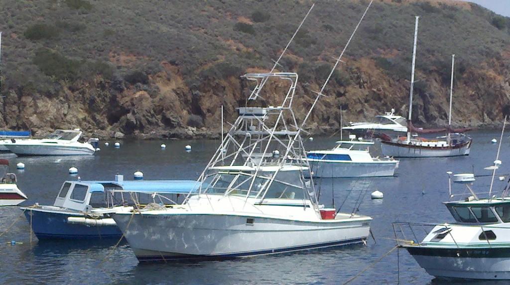 2012 05 20 11 36 06 551 southern california fishing boat for Catalina island fishing charters